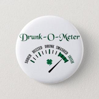 Drunk-O-Meter Button