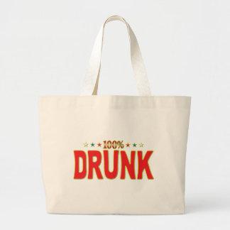 Drunk Star Tag Bags
