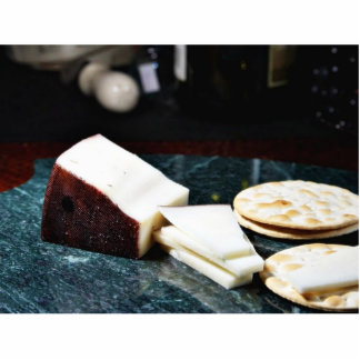 Drunken Goat Cheese Photo Cut Outs