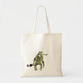 Drunken Monkey Bag