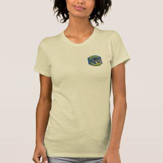 Drunken Monkey Bar T-Shirt