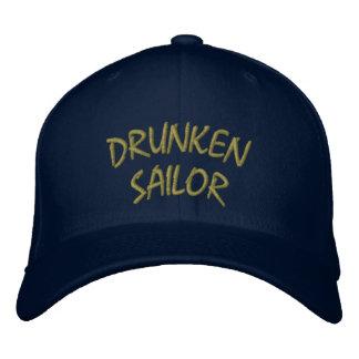 Drunken Sailor Hat