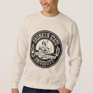 Drunken State University Sweatshirt
