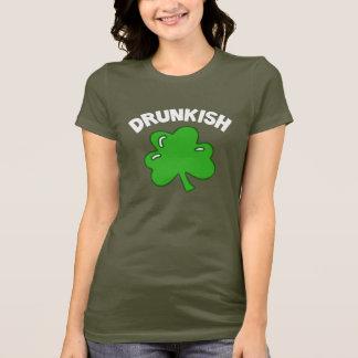 Drunkish - dk T-Shirt