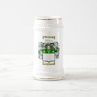 Drury Jarra De Cerveza