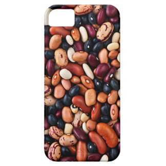 Dry beans iPhone 5 cover