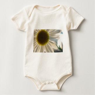 dry_brush_daisy copy baby bodysuit