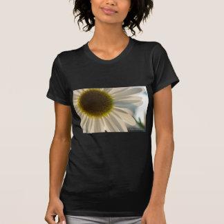 dry_brush_daisy copy t-shirt