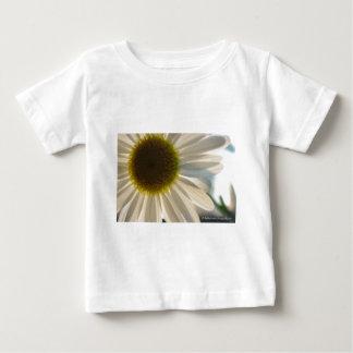 dry_brush_daisy copy tshirt