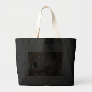 Dry Cleaner - The laundry room Bags