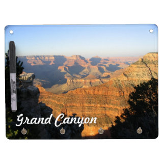 Dry Erase Boards - Customized
