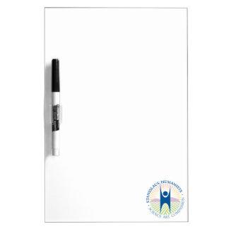 Dry Erase Whiteboard