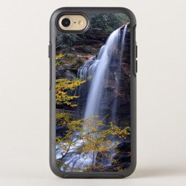 Dry Falls OtterBox Symmetry iPhone 8/7 Case