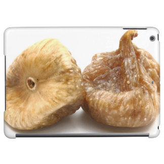 Dry figs iPad air cover