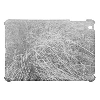 Dry Grass I-Pad Sleeve Case For The iPad Mini