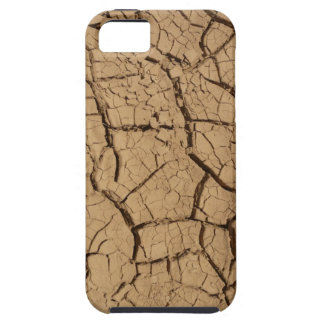 Dry Land iPhone SE/5/5s Case