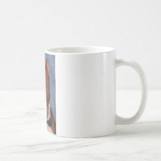Dry martini, shaken not stirred coffee mug