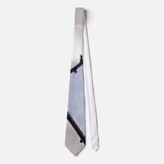 Dry Plant Stem Tie