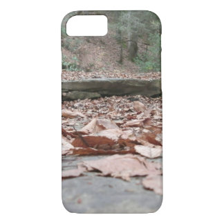 Dry River Bed iPhone 8/7 Case