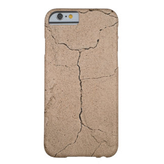 Dry sand barely there iPhone 6 case