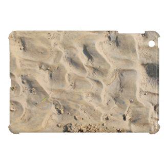 Dry sand iPad mini covers