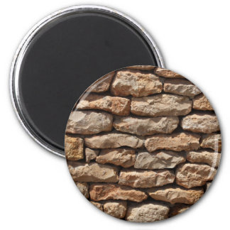 Dry Stone Wall Magnet