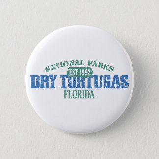 Dry Tortugas National Park Button