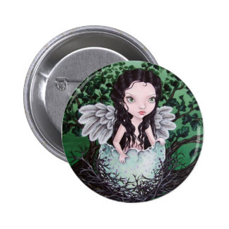 Dryad Buttons