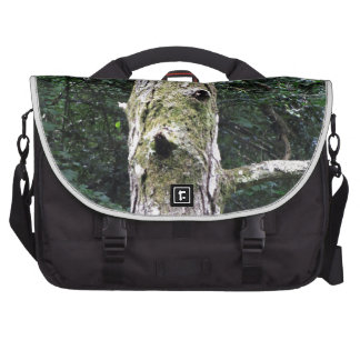 Dryad Commuter Bags