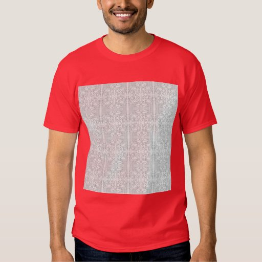 ds camisas