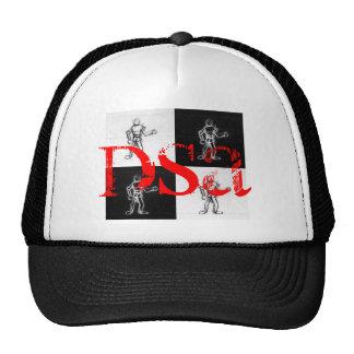 dsaguy, DSA Hat