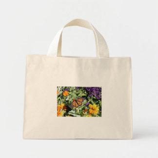 DSC00059 copy Mini Tote Bag