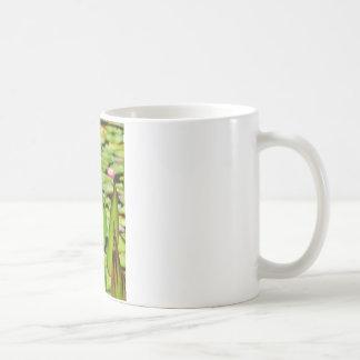 DSC00059.JPG COFFEE MUGS