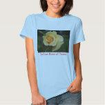 DSC00081, Yellow Rose of Texas Tshirt