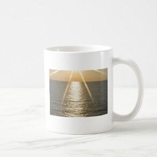 _DSC0022 TAZA DE CAFÉ