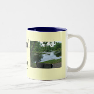 DSC00253, DSC00253, M mm!tasty! Two-Tone Coffee Mug