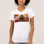 DSC00326, TonyGoya Camisetas