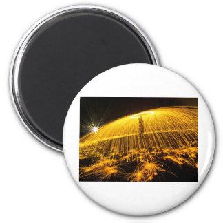 _DSC0037.jpg 2 Inch Round Magnet