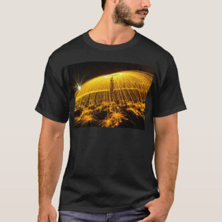 _DSC0037.jpg T-Shirt
