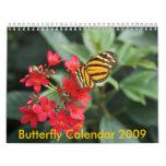 DSC00452, Butterfly Calendar 2009