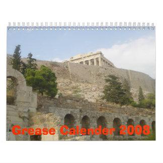 DSC00753, calendario 2008 de la grasa
