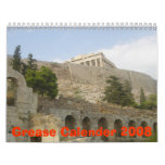 DSC00753, Grease Calender 2008 Calendar
