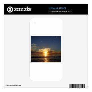 DSC00801.JPG DECALS FOR iPhone 4S