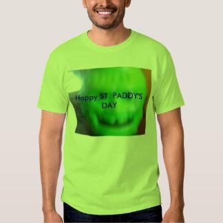 DSC01425, Happy ST. PADDY'S DAY T-shirt