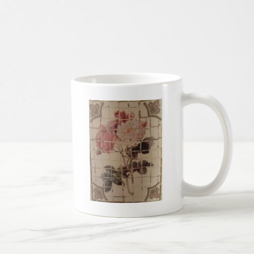 DSC01531 COFFEE MUG