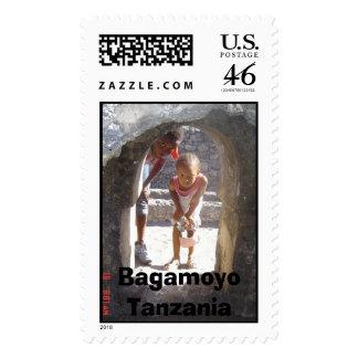 DSC01753 Bagamoyo Tanzania
