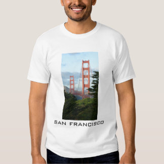 DSC02263, san francisco T-shirt