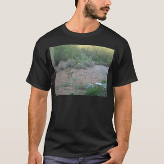 DSC02293 T-Shirt