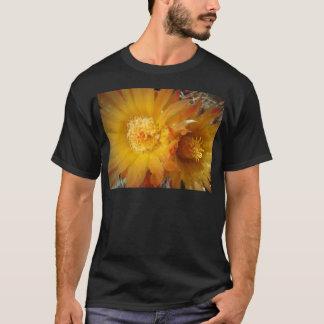 DSC02420 T-Shirt