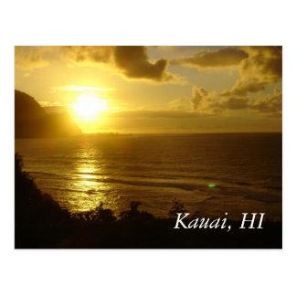 DSC02541, Kauai, HI Postal
